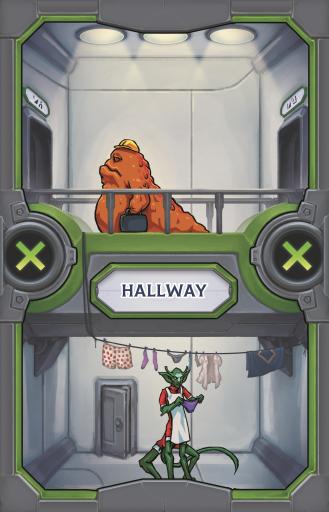 12_Hallway6_BLANKROOM.png
