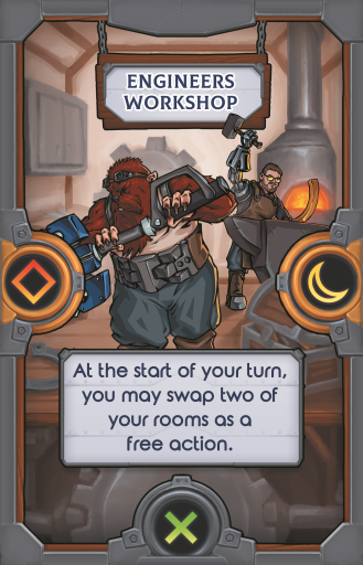 29_EngineersWorkshop_EFFECT_ROOM.png
