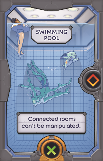 31_swimmingpool_EFFECT_ROOM.png