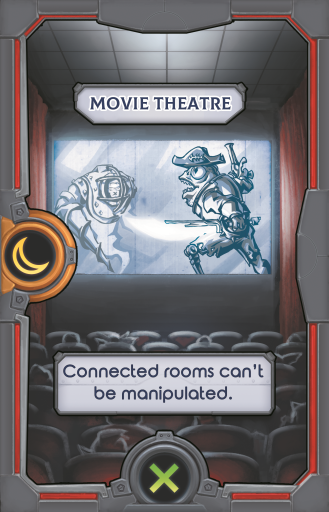 34_MovieTheatre_EFFECT_ROOM.png