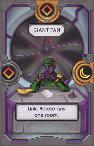 41_GiantFan_EFFECT_ROOM.png