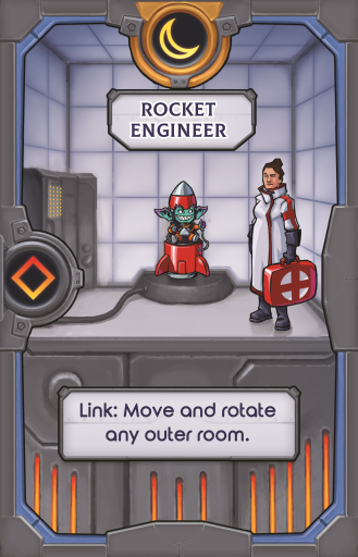 44_RocketEngineer_EFFECT_ROOM.png