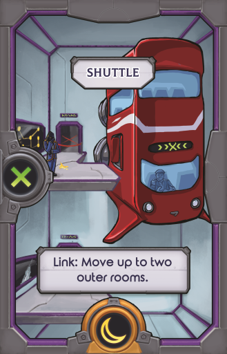 45_Shuttle_EFFECT_ROOM.png