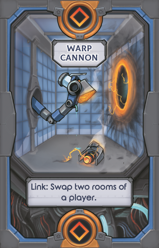 49_WarpCannon_EFFECT_ROOM.png