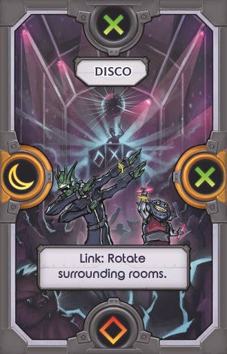 55_Disco_EFFECT_ROOM.png