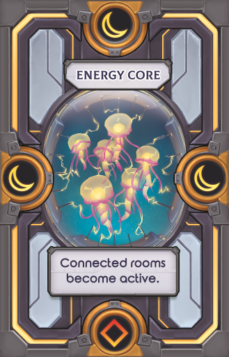 13_Energycore_EFFECT_ROOM.png