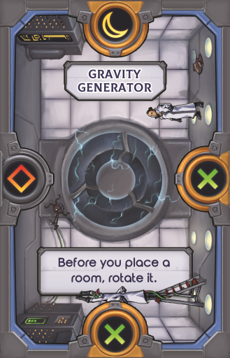 14_GravityGenerator_EFFECT_ROOM.png