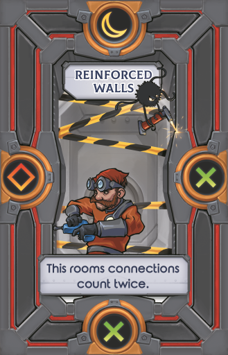 15_ReinforcedWalls_EFFECT_ROOM.png