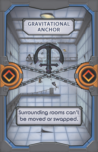16_GravitationalAnchor_EFFECT_ROOM.png