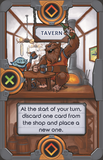 17_Tavern_EFFECT_ROOM.png