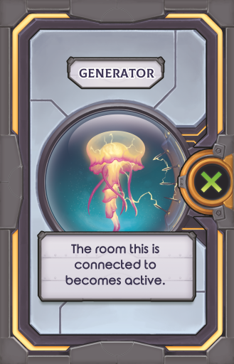 20_Generator_EFFECT_ROOM.png