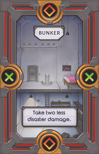 23_Bunker_EFFECT_ROOM.png