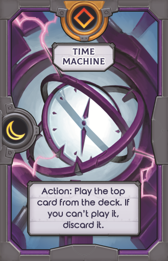 7_TimeMachine_EFFECT_ROOM.png