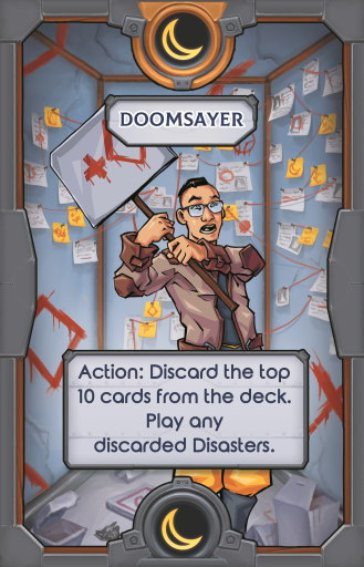 5_Doomsayer_EFFECT_ROOM.png