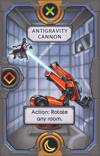 6_AntigravityCannon_EFFECT_ROOM.png