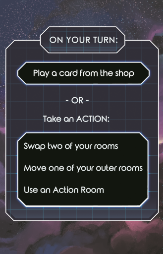 TURN ACTION Card.png