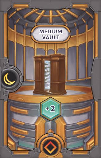 7_MediumVAULT1.png