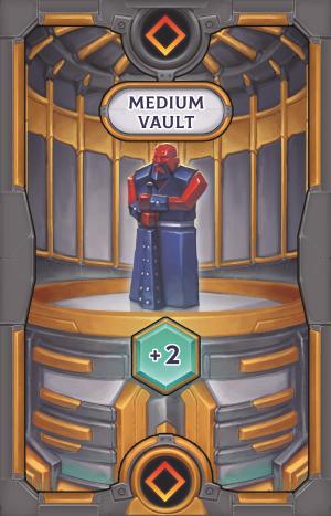 9_MediumVAULT3.png