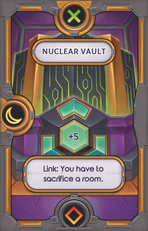 25_NuclearVAULT.png