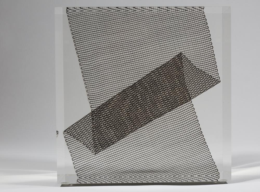 Laura Thomas 'Fold'.jpg