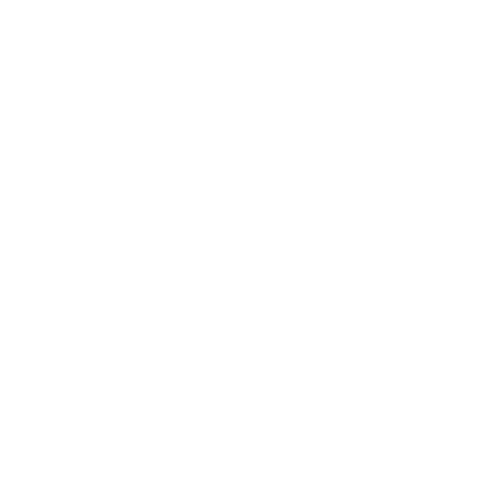 x_icon_png_1543129.png