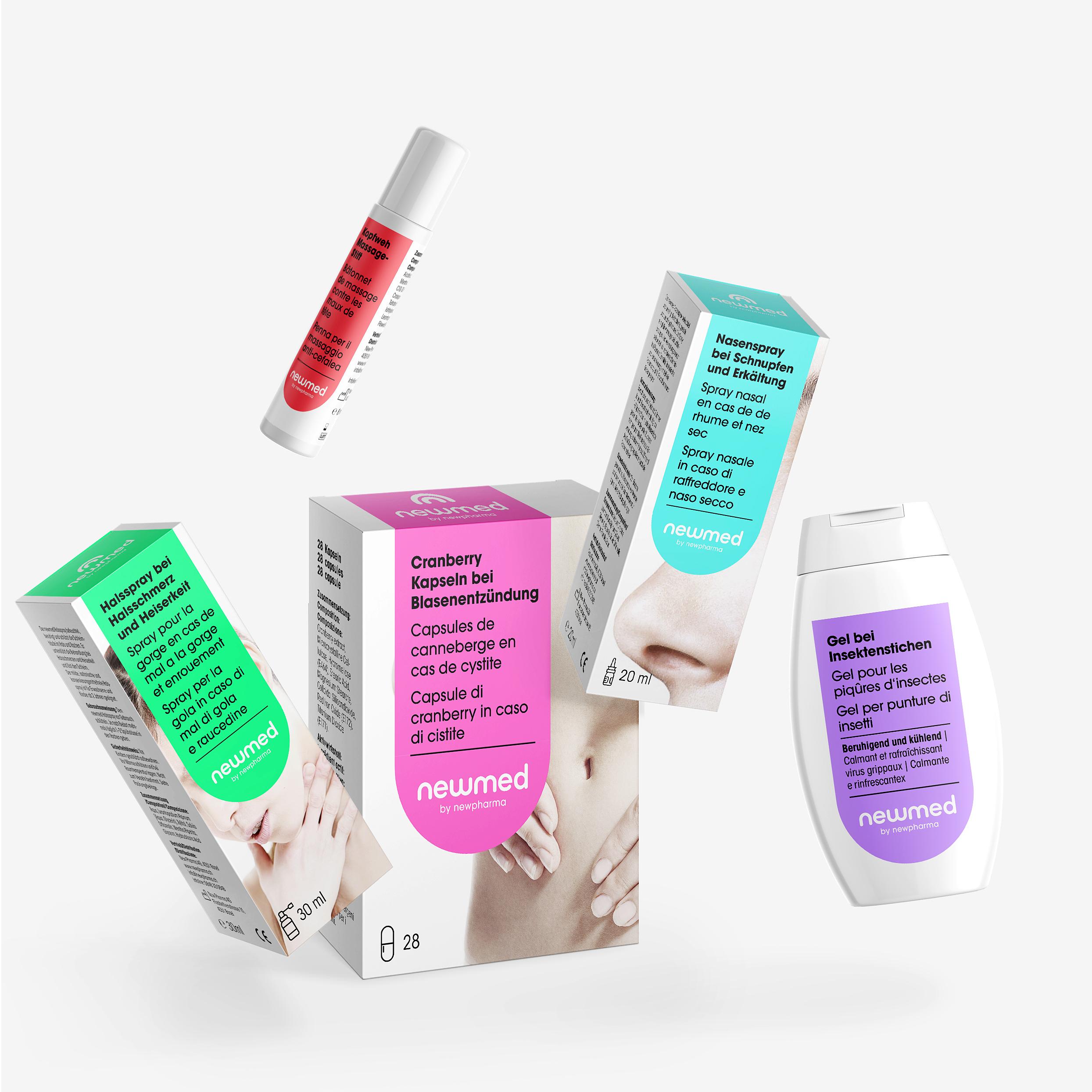 Produktübersicht_Medizin_02.jpg