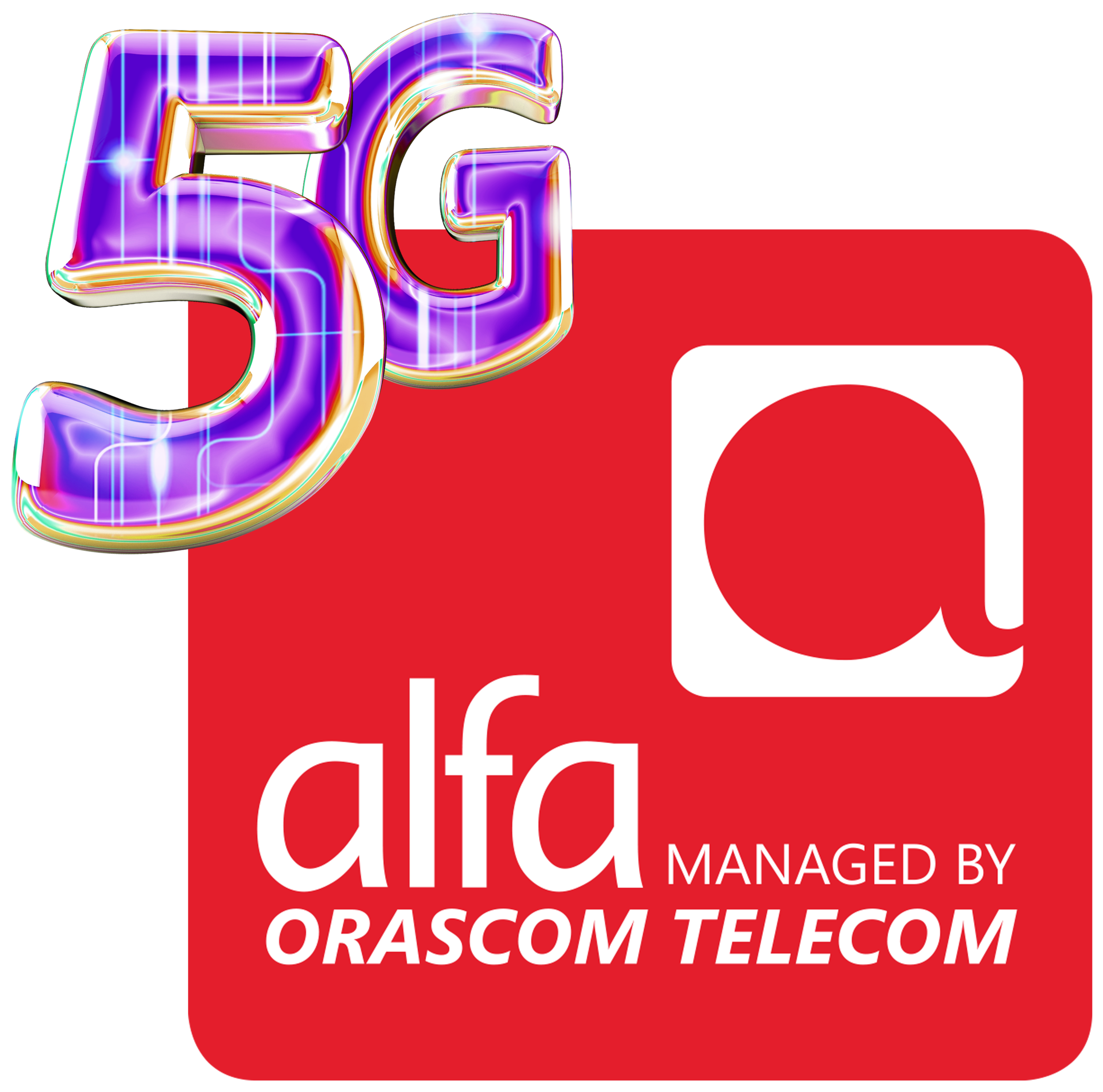 Alfa-5G-new-logo_red.png