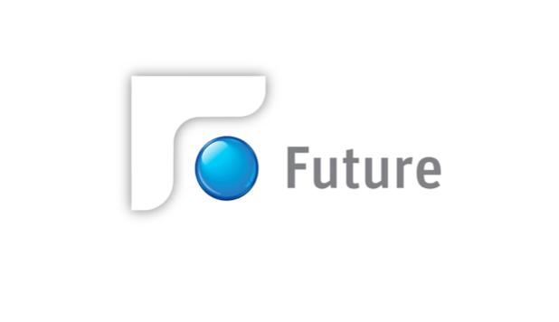 FutureTV logo.png