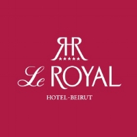 Le Royal.jpg