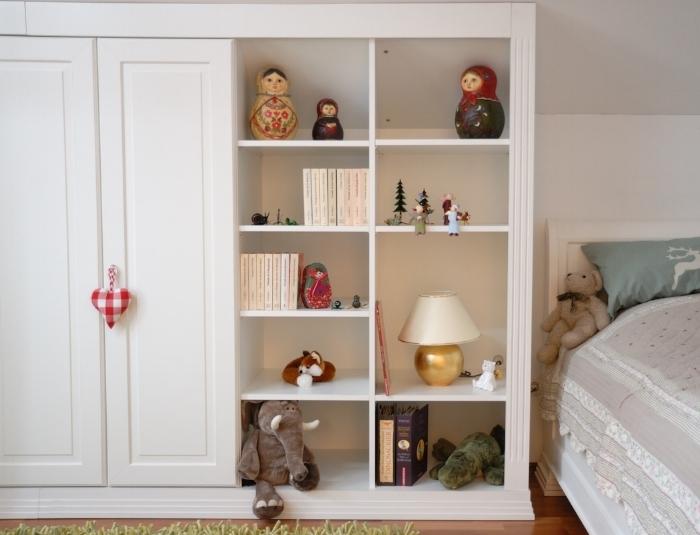 Referenzen - In unserer Werkstatt fertigen wir individuelle Möbel nach Ihren Wünschen. Hier geht's zu den Referenzen!