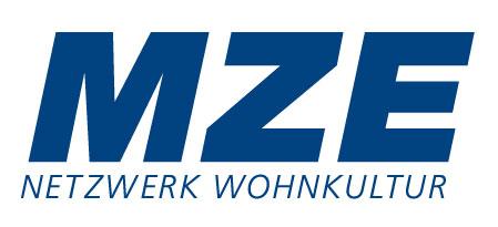 MZE Netzwerk Wohnkultur