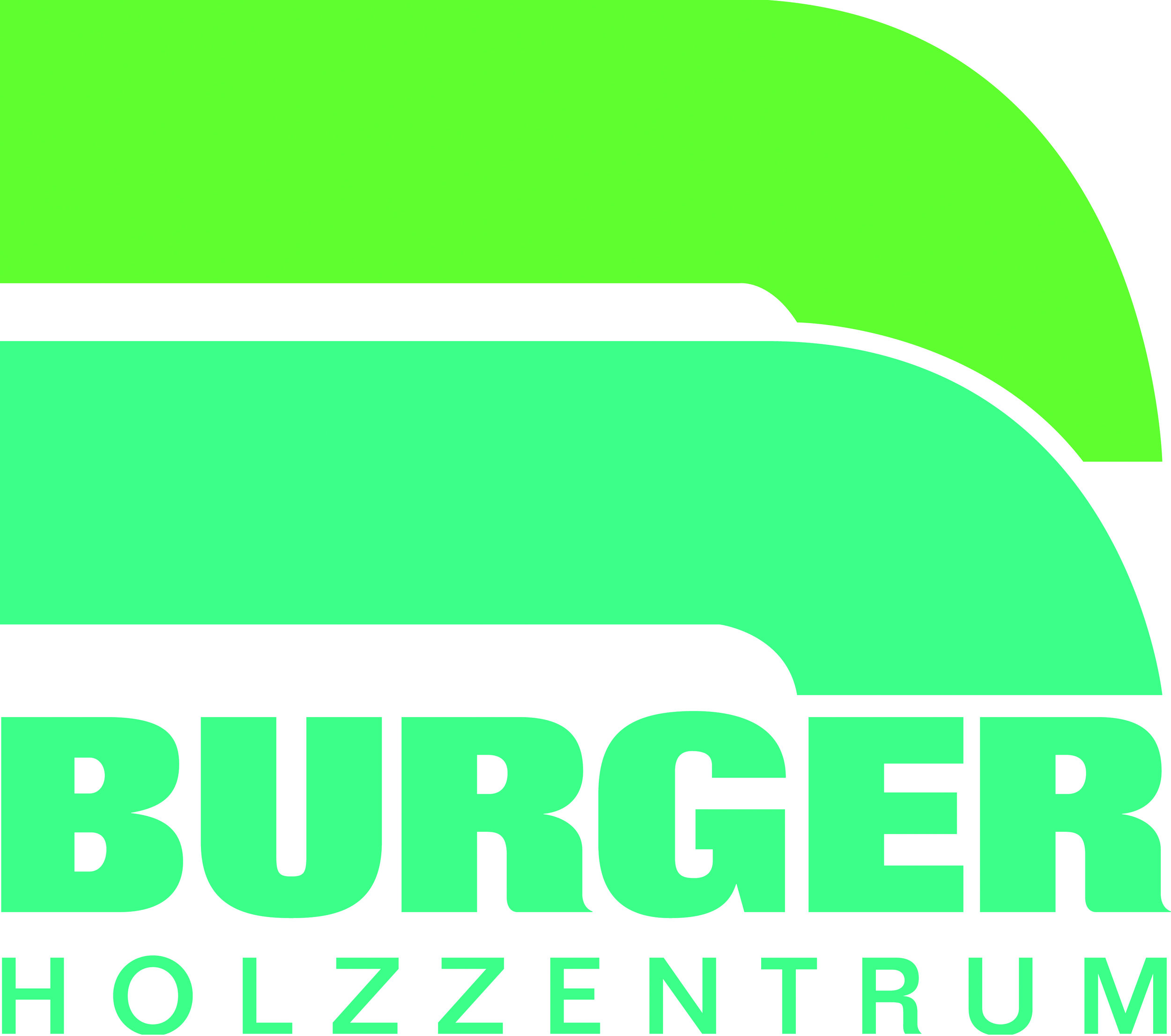 Burger Holzzentrum