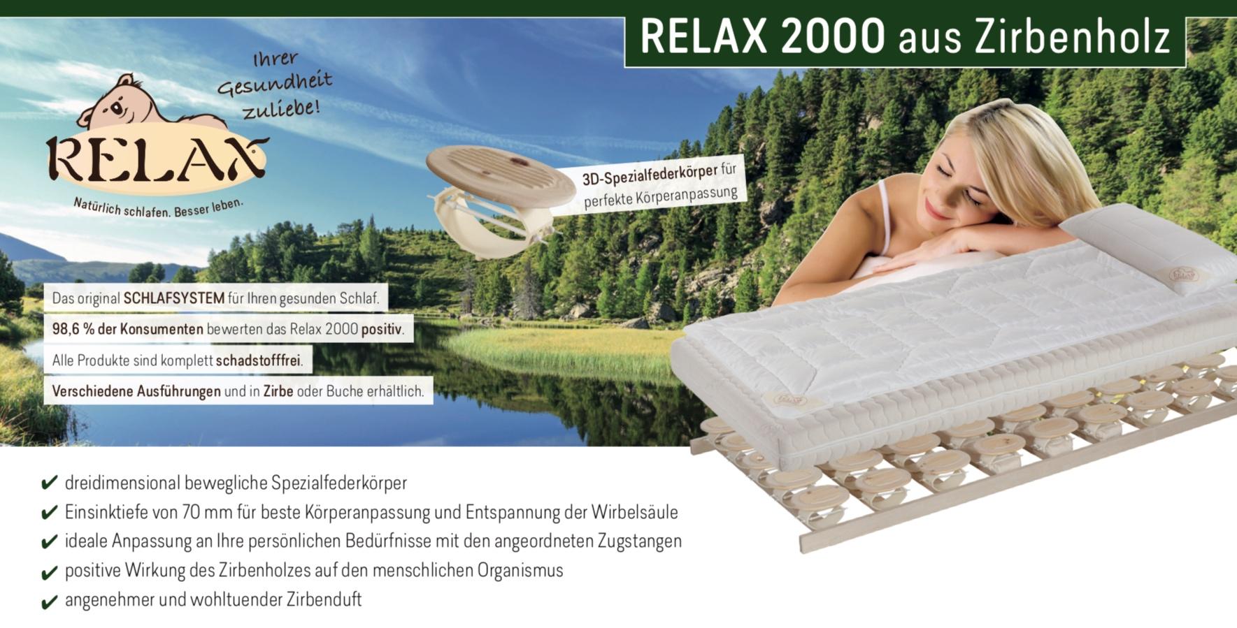 relax2000-zirbe-din-quer.jpg