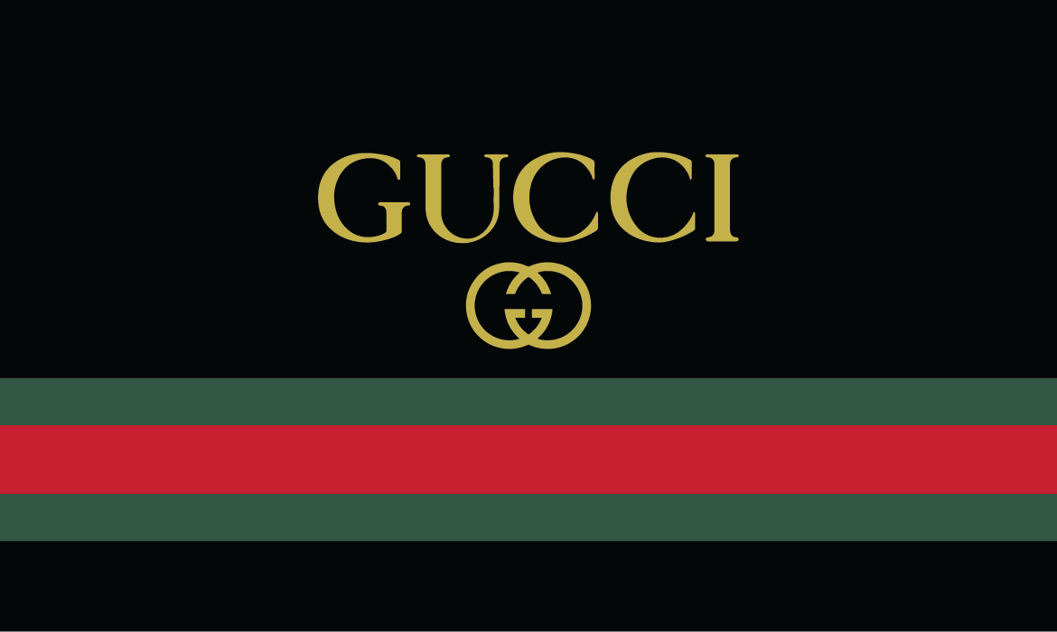 brands-gucci.png