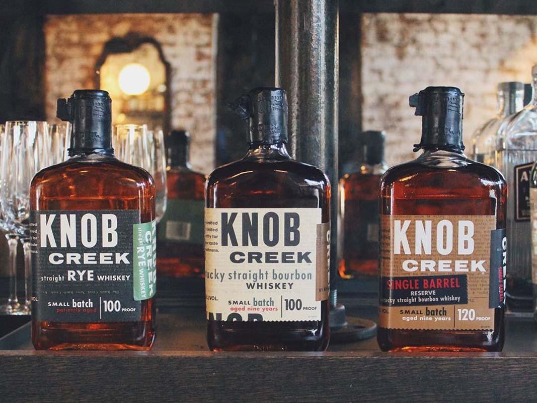 knob-creek-single-barrel-reserve-9yo.jpg