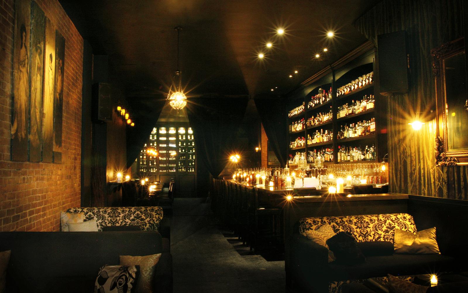 bar-chef-toronto-tr1115.jpg