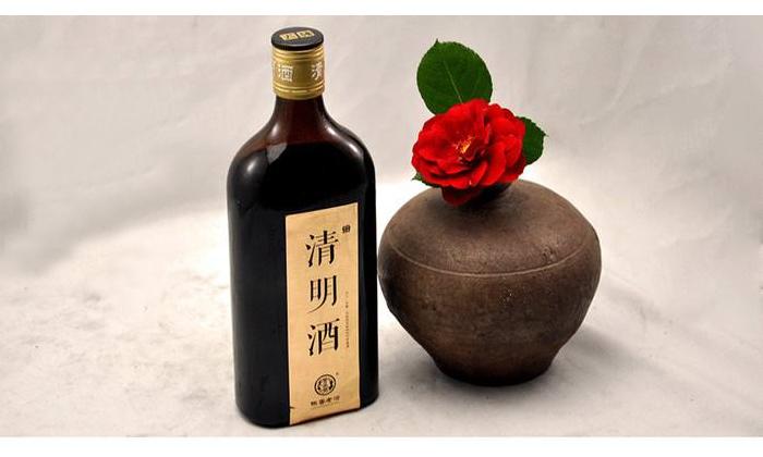 Photo by  www.xuehua.us