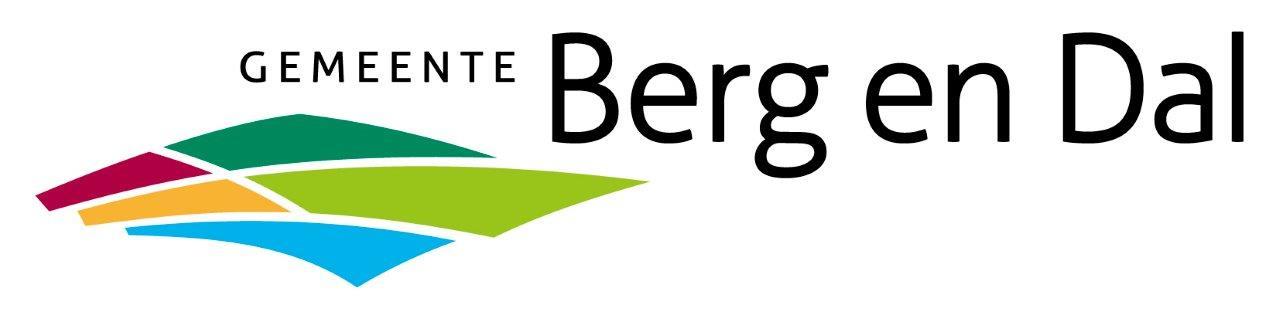logo  gemeente Berg en Dal WEBRGB.JPG