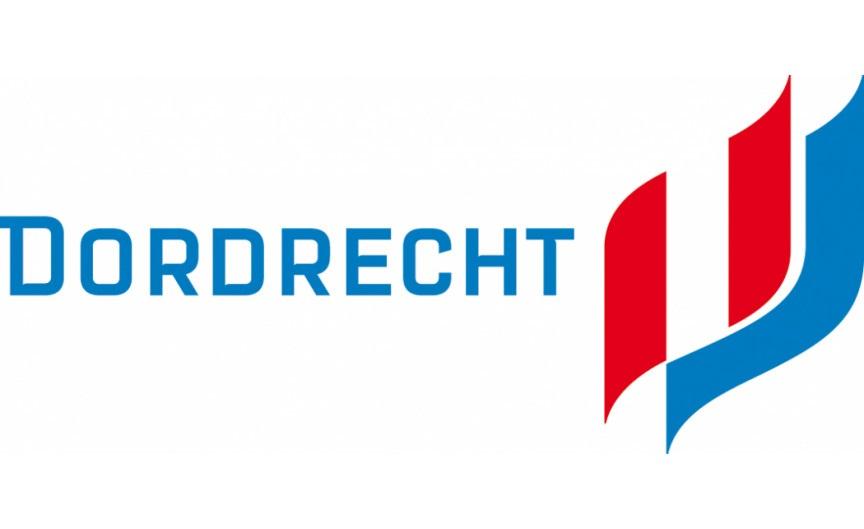 Gemeente Dordrecht_full_logo.jpg
