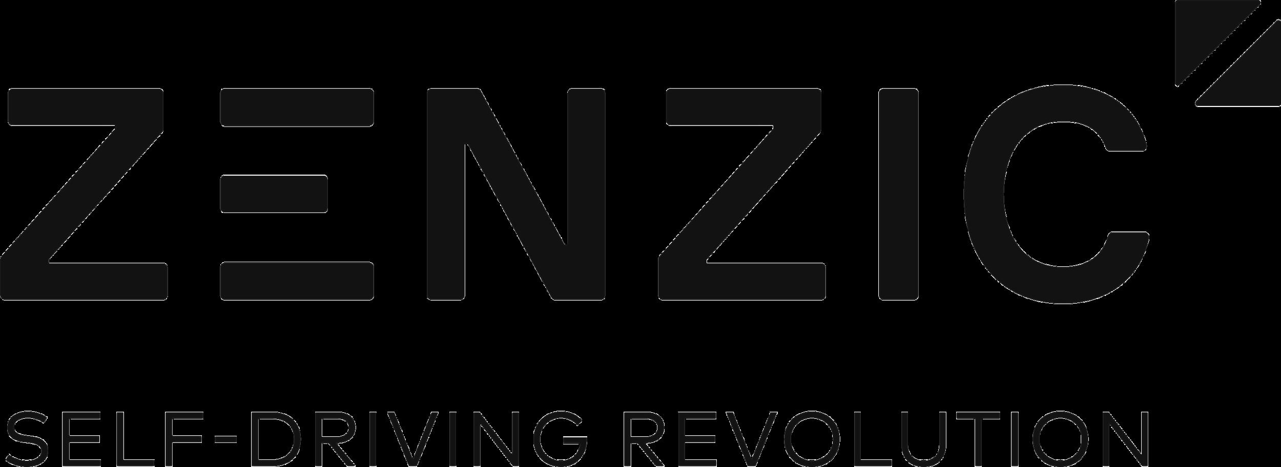 ZENZIC_STRAPLINE_RGB.png