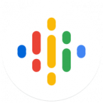 google_podcasts_icon_badge@3x-150x150.png
