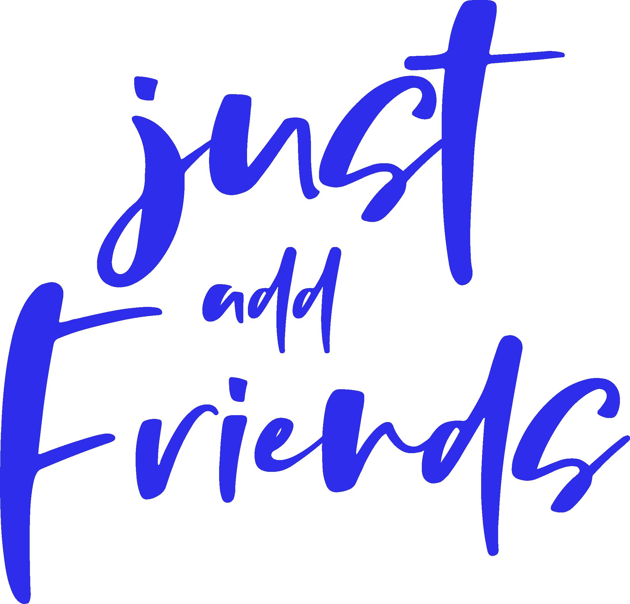 justaddfriends-blue-.png