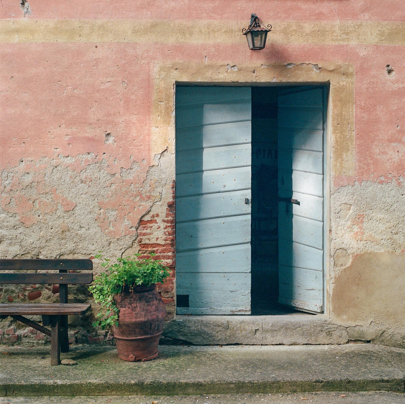 Villa_Pia_slideshow-5.jpg