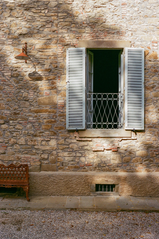 Villa_Pia_slideshow-21.jpg