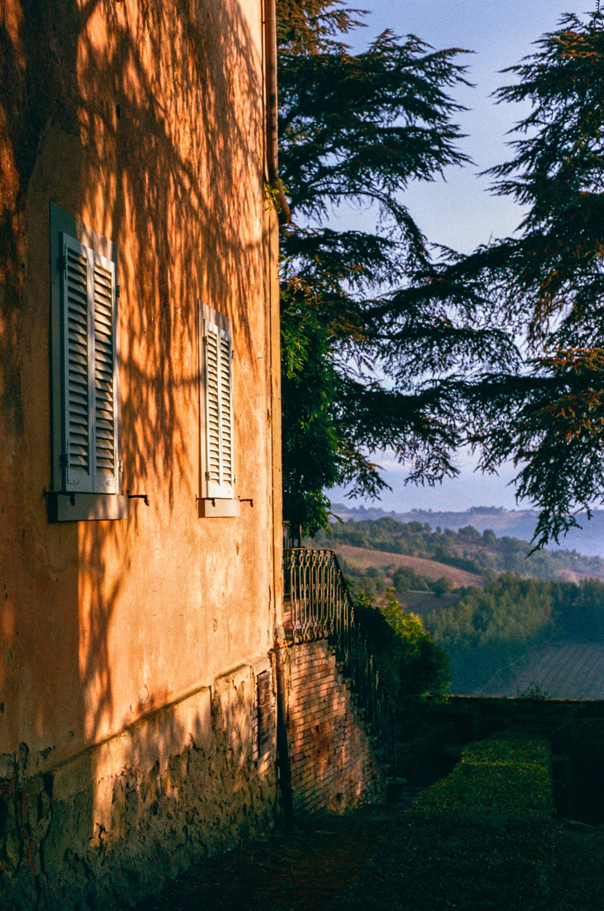 Villa_Pia_slideshow-24.jpg