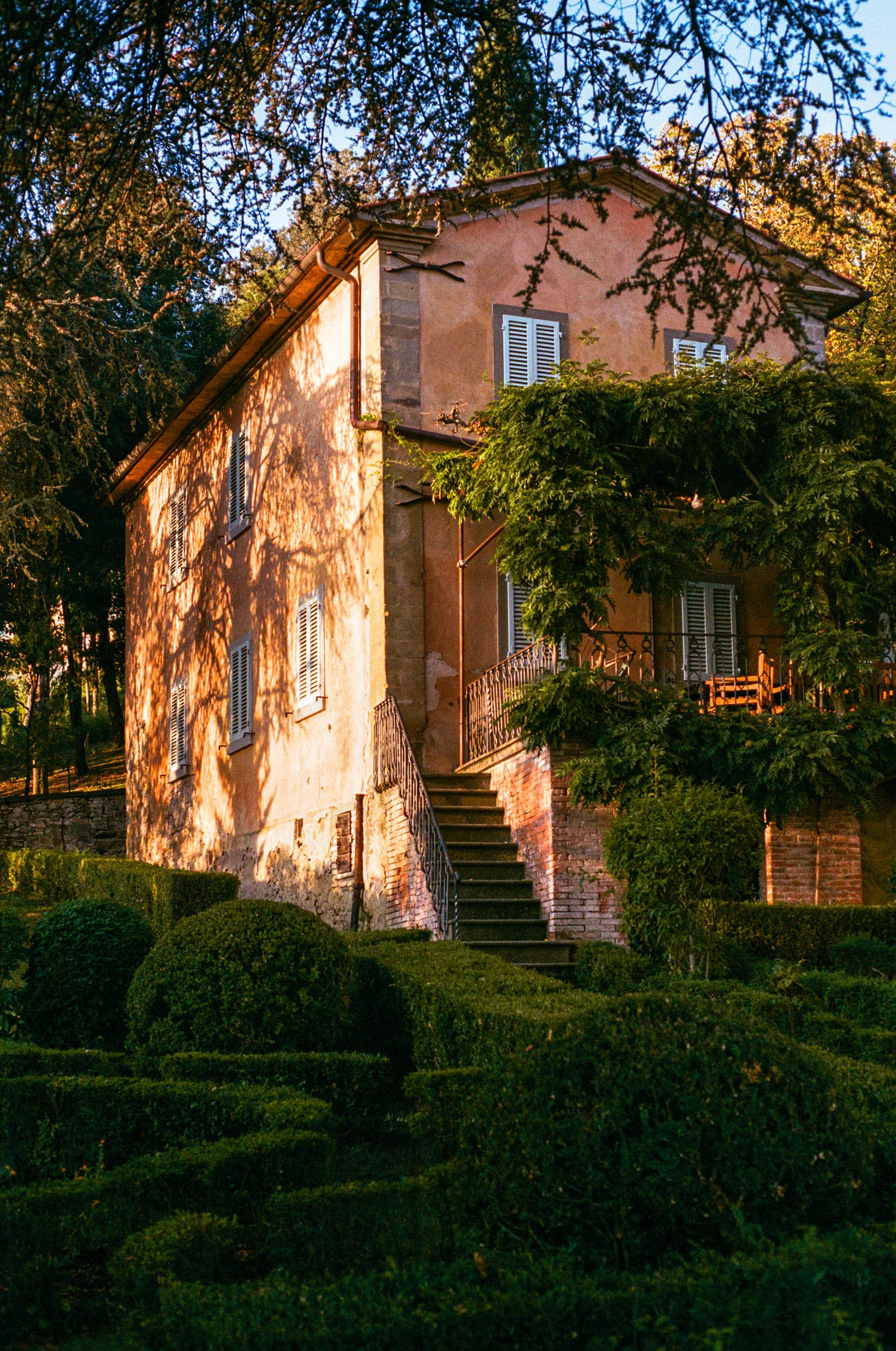 Villa_Pia_slideshow-29.jpg