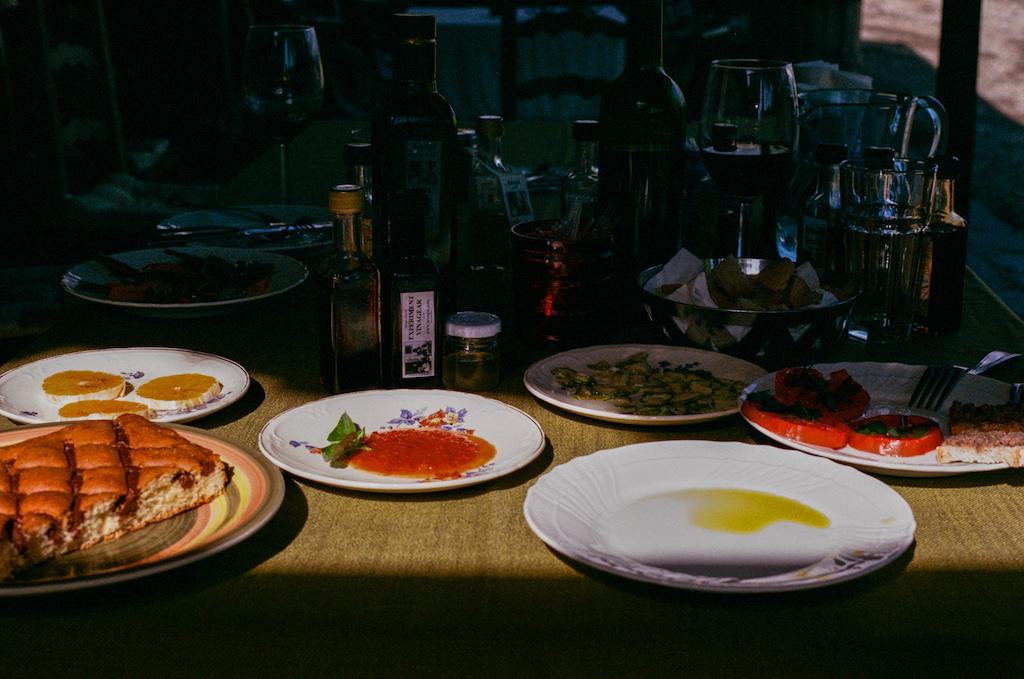 Ravagni_lunch-7.jpg
