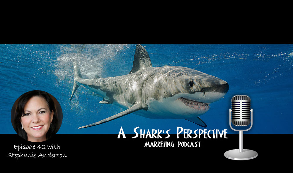 a_sharks_perspective_episode_42_stephanie_anderson.jpg