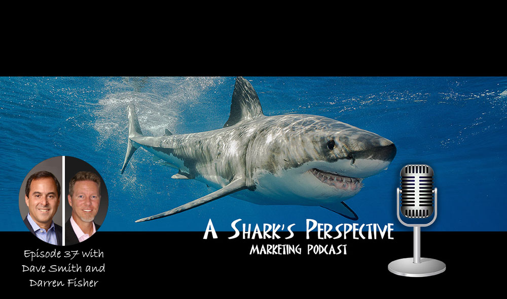 a_sharks_perspective_episode_37_dave_smith_darren_fisher.jpg