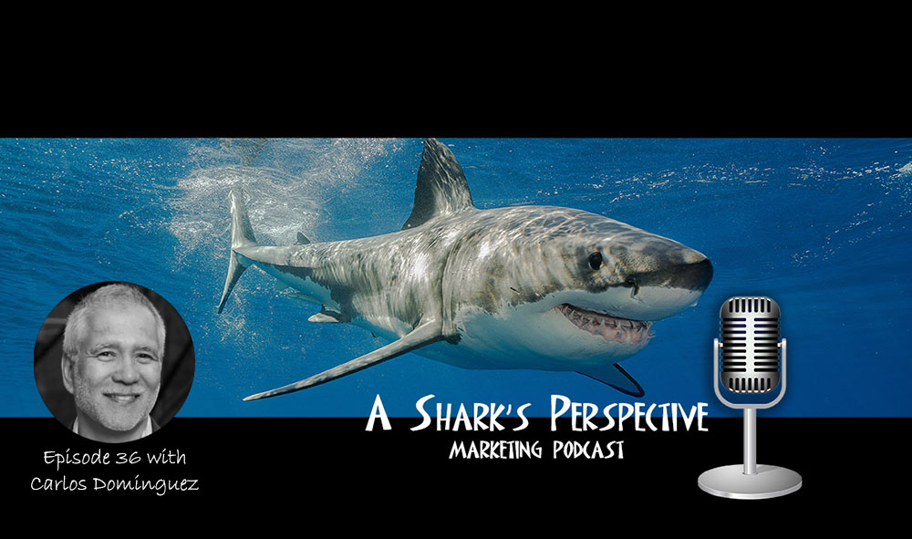 a_sharks_perspective_episode_36_Carlos_Dominguez.jpg